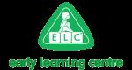 ELClogo 150x79 - ELC