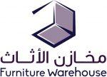 FurnitureWarehouselogo 150x108 - Furniture Warehouse