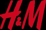 HandM Logo 150x99 - H&M