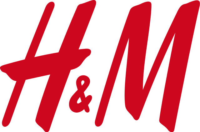 HandM Logo - 10% on full-price items & 10% extra on discounted items Customer sign in required