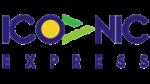 IconicExpresslogo 150x84 - Iconic Express