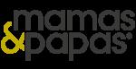 MamasPapaslogo 150x77 - Mamas & Papas