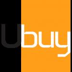 Ubuylogo 150x150 - Get Extra 5% OFF Website