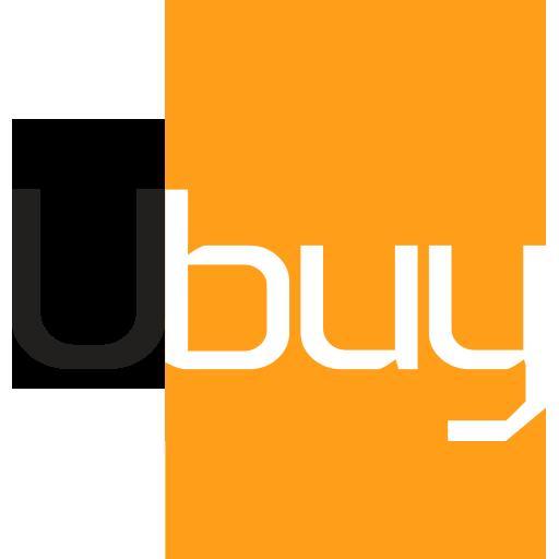 Ubuylogo - Ubuy