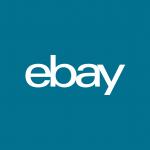 WT5 ebay logo rgb Copy 150x150 - Search