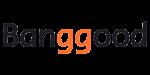 banggoodlogo 150x75 - Search