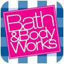 bathandbodyworks  icon - Bath & Body Works