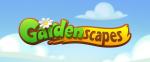 gardenscapes 150x62 - Gardenscapes