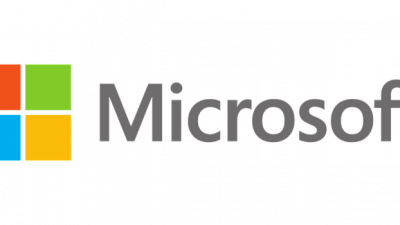 microsoftlogo 400x225 - Choose a product that suits you from Microsoft