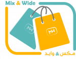 mixwidlogo 150x117 - 10% discount coupon for customers