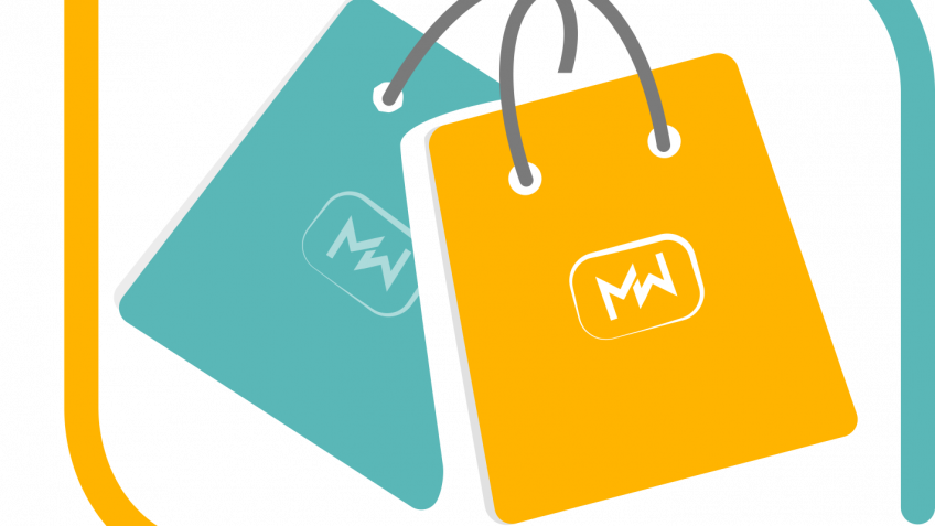 mixwidlogo 848x477 - 10% discount coupon for customers