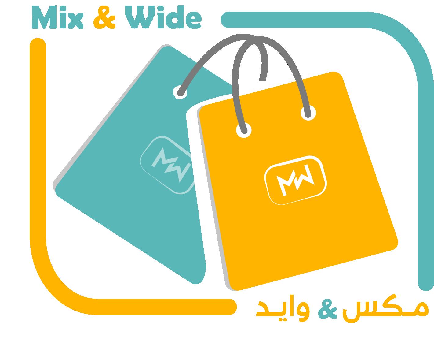 mixwidlogo - mix wid