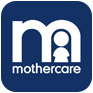 mothercareicon - Mothercare Coupon Extra 10% OFF on Everything
