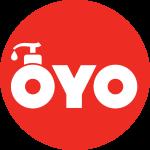 oyologo 150x150 - Oyo Rooms
