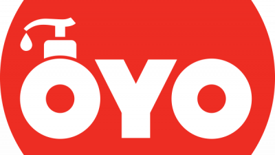 oyologo 400x225 - Install OYO and enjoy big discounts