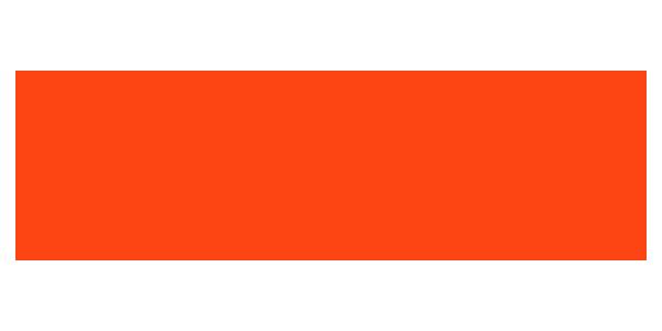 redsealogo - REDSEA