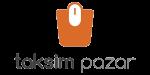taksimpazarlogo 150x75 - Taksim Pazar