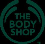 thebodyshoplogo 150x148 - The Body Shop 10% Off Coupon