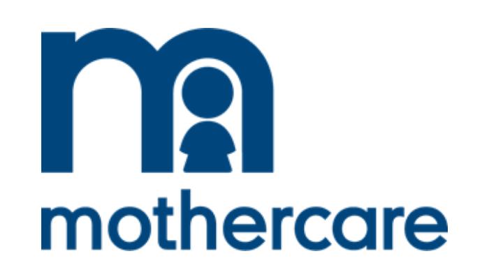 mothercare logo 2 - Home